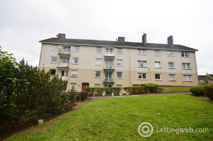 Property to rent in Galt Place, East Kilbride, South Lanarkshire, G75 9BB