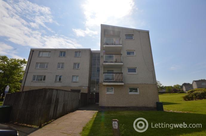 Property to rent in Loch Meadie, East Kilbride, South Lanarkshire, G74 2DJ