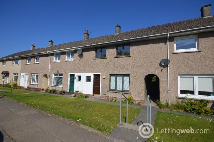 Property to rent in Maxwellton Road, East Kilbride, South Lanarkshire, G74 3JH