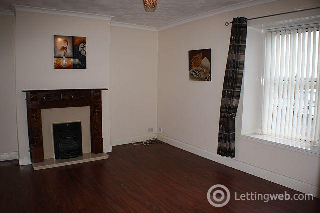 Property to rent in Hamilton Street Carluke