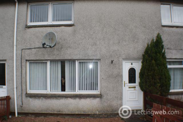 Property to rent in Kenmore Way Carluke