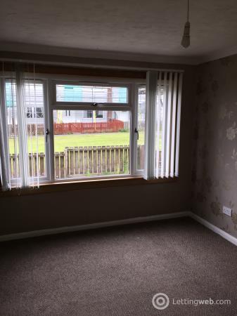 Property to rent in Hazel Grove