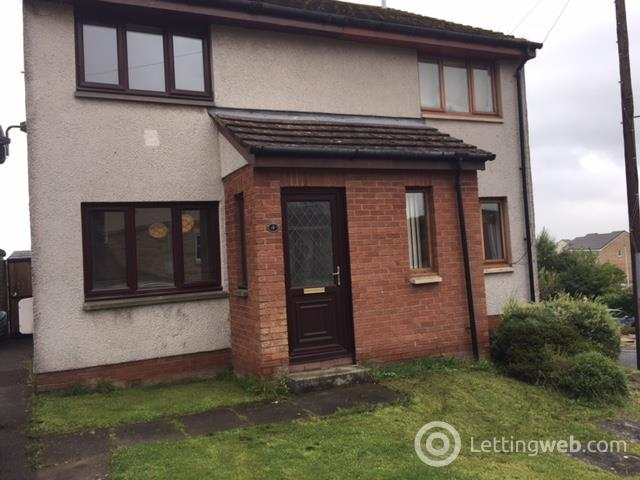 Property to rent in Mayfield Place Carluke