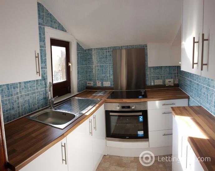 Property to rent in Lanark Road,Carluke
