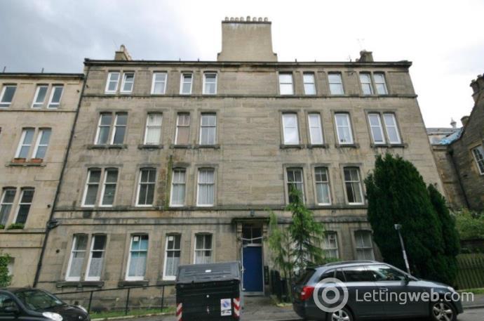 Property to rent in Dean Park Street, Stockbridge, Edinburgh, EH4 1JS
