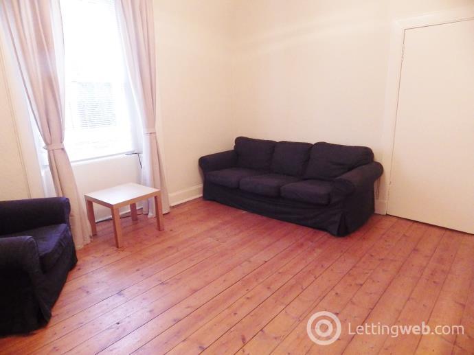Property to rent in Douglas Terrace, Haymarket,Edinburgh