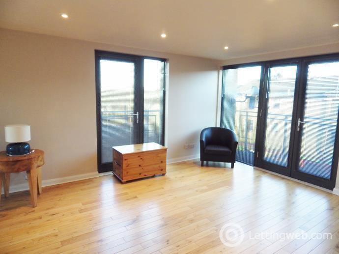 Property to rent in Bavelaw Road, Balerno,  Edinburgh