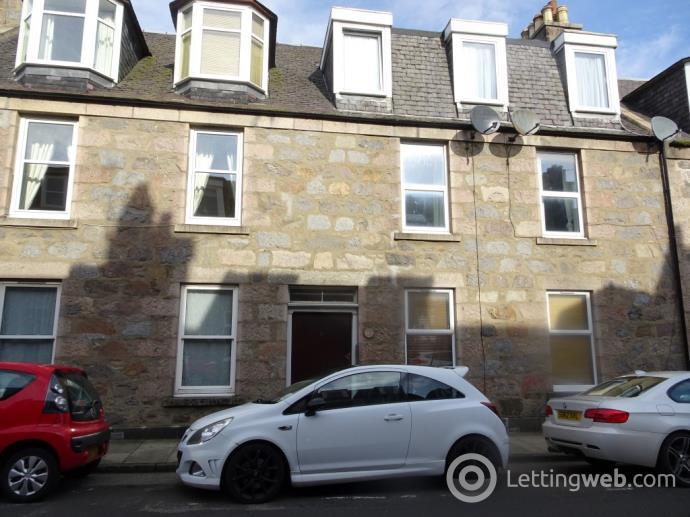Property to rent in FIRST FLOOR - 10 MARGARET STREET