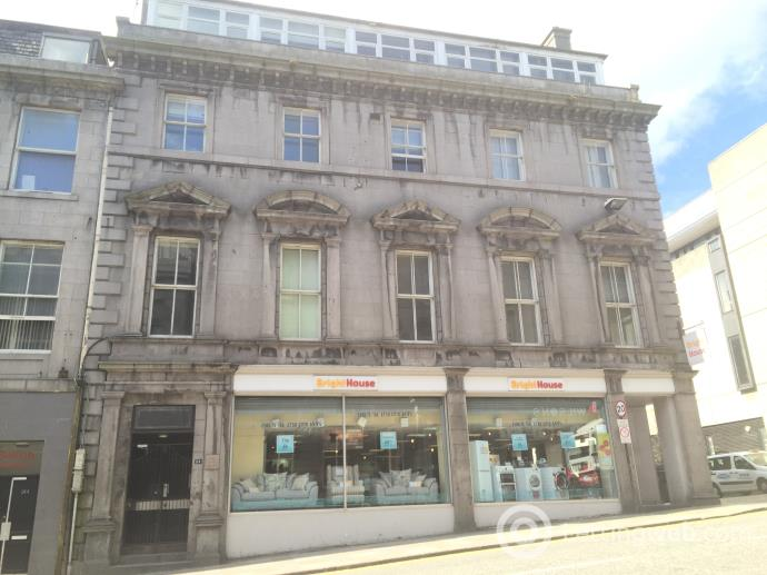 Property to rent in 22 MARKET STREET