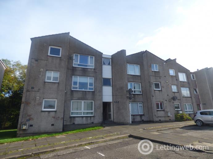 Property to rent in Morar Drive    Cumbernauld