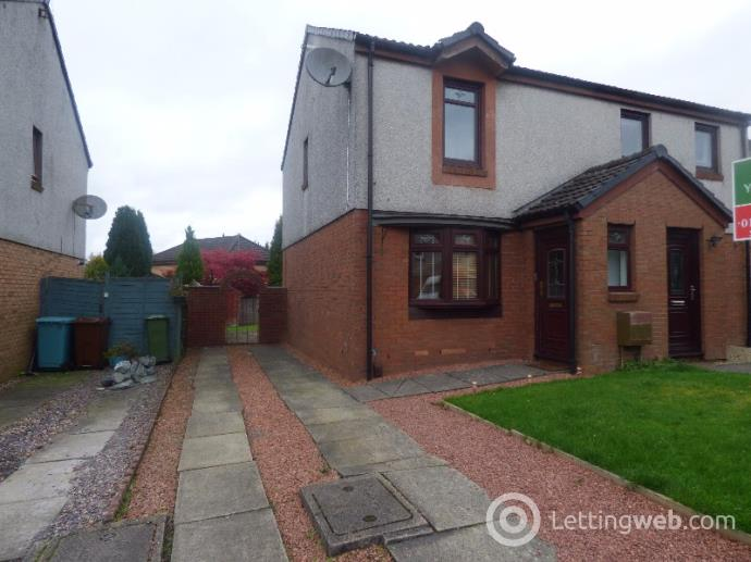 Property to rent in Whitelees Road, Cumbernauld, North Lanarkshire, G67 3DL