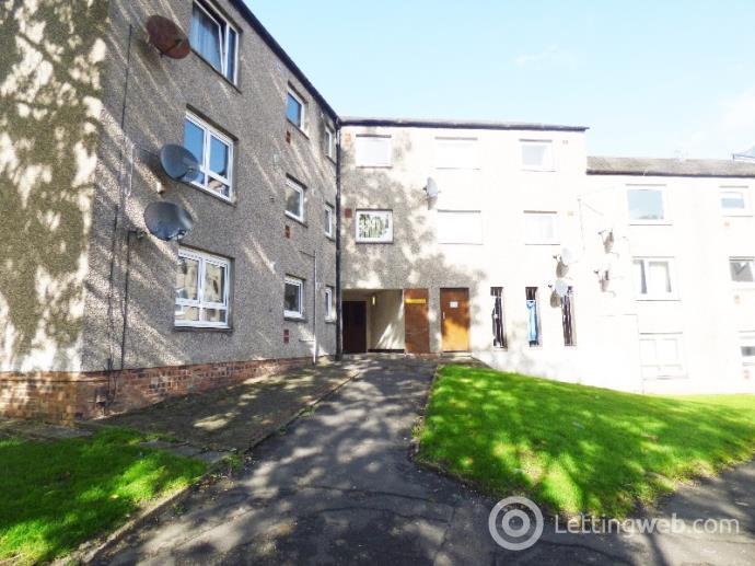 Property to rent in Tarbolton Road, Cumbernauld, North Lanarkshire, G67 2AF