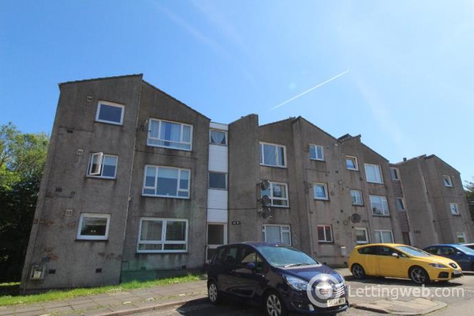 Property to rent in Morar Drive, Cumbernauld, North Lanarkshire, G67 4LQ