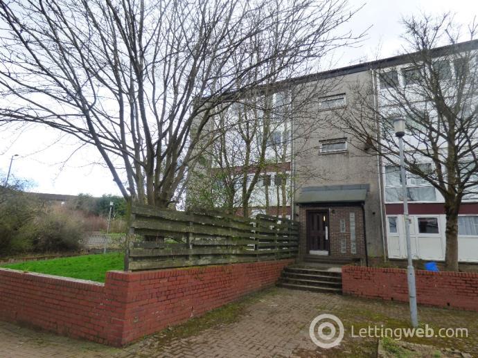 Property to rent in Glenacre Road, Cumbernauld, North Lanarkshire, G67 2NY