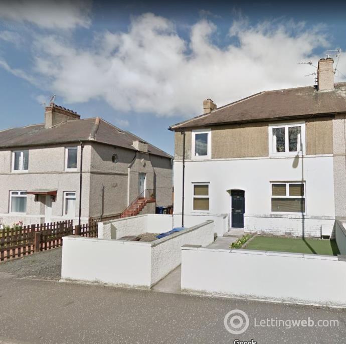 Property to rent in 72 New Hunterfield, Gorebridge,EH23 4BH