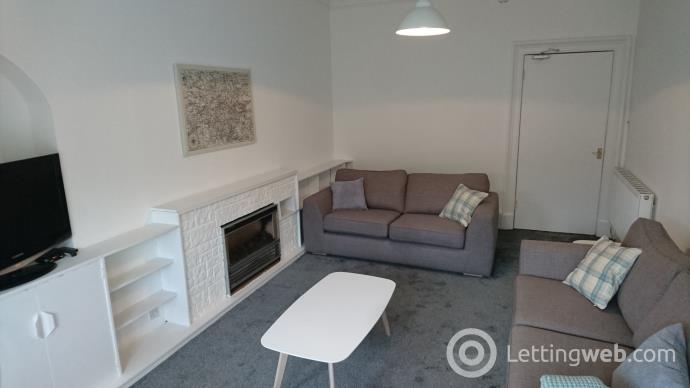 Property to rent in 9 Marchmont Street