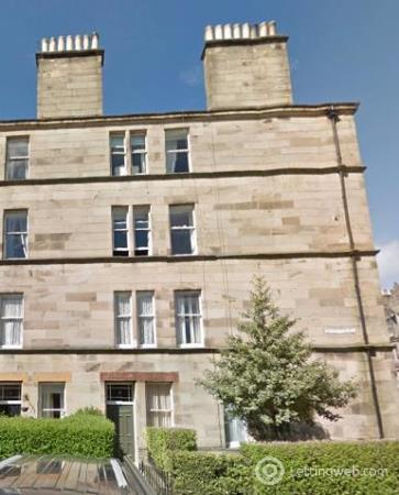 Property to rent in 2 Arden Street
