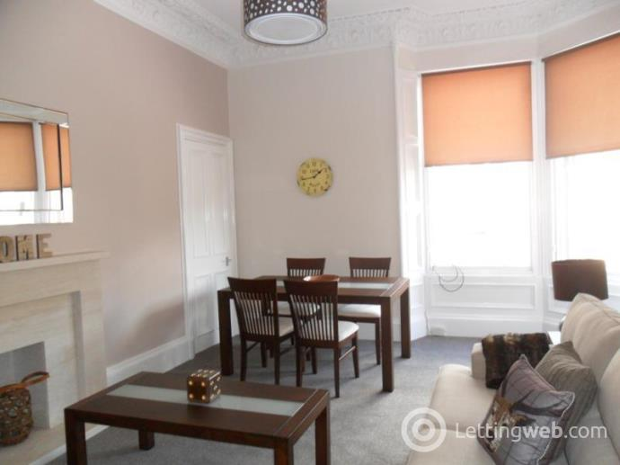 Property to rent in 42 Marchmont Road