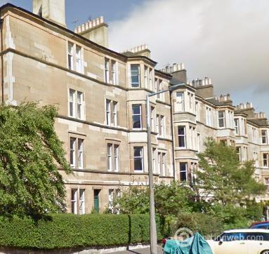 Property to rent in 70 Arden Street