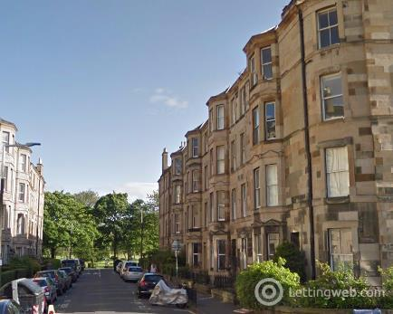 Property to rent in 29 Lauriston Gardens