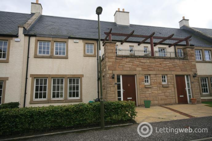 Property to rent in Nungate Gardens Haddington
