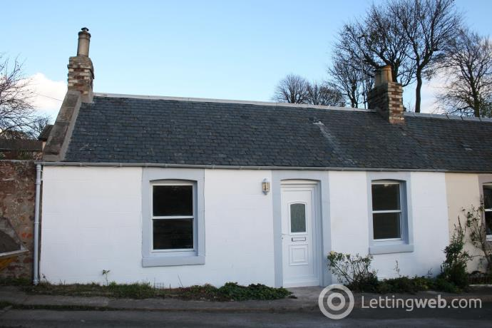 Property to rent in South Street, Belhaven