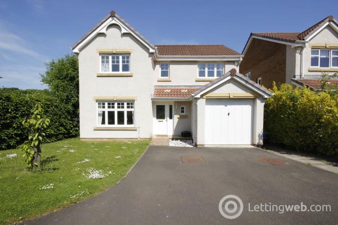Property to rent in Wilson Road, Dunbar