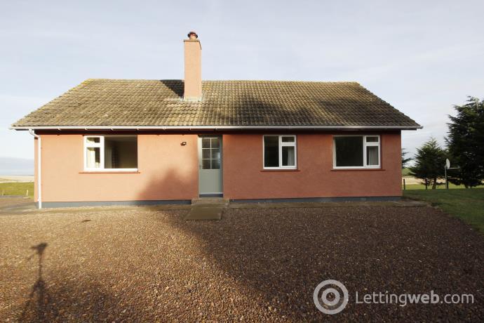 Property to rent in Hartside Cottage, Halls, Dunbar