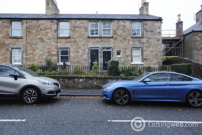 Property to rent in Hope Park, Haddington