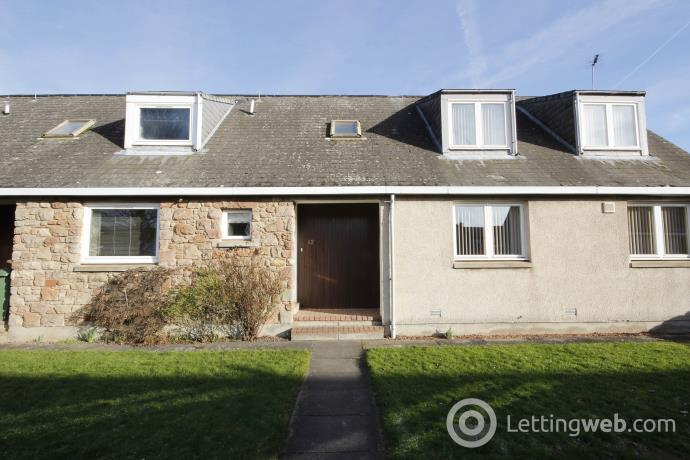 Property to rent in 12 Braeview East Linton