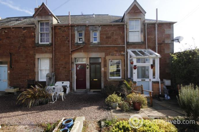 Property to rent in 26 Melbourne Place North Berwick