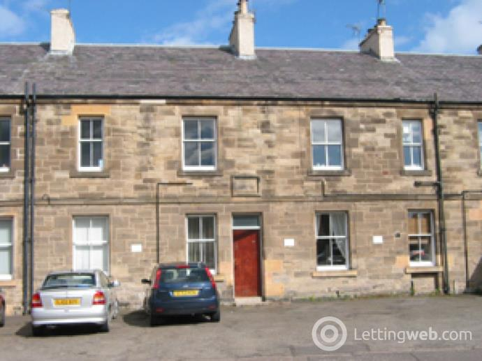 Property to rent in 35 Church Street, Tranent