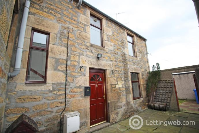Property to rent in North Street, Bishopmill, Elgin, IV30 4EE