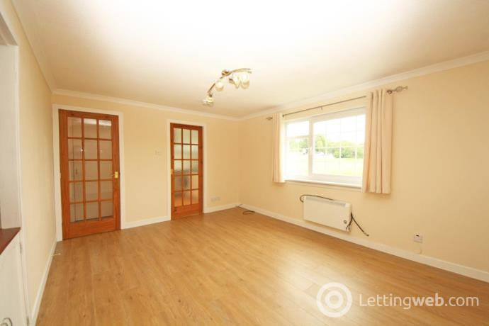 Property to rent in Culloden Court, Inverness, IV2 7DX