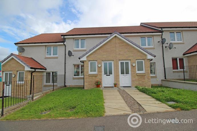 Property to rent in Pinewood Drive, Milton Of Leys, Inverness, IV2 6GH