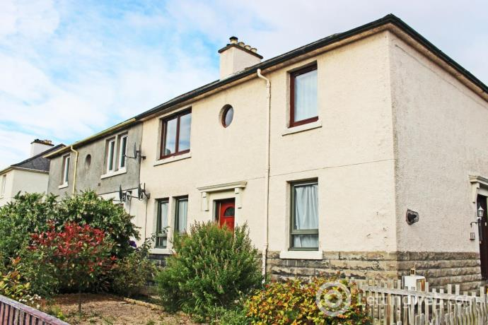 Property to rent in Lochalsh Road, Inverness, IV3 5QS