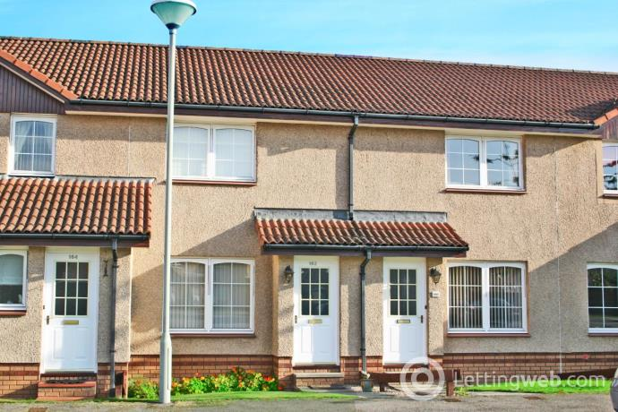 Property to rent in Castle Heather Drive, Inverness, IV2 4ED