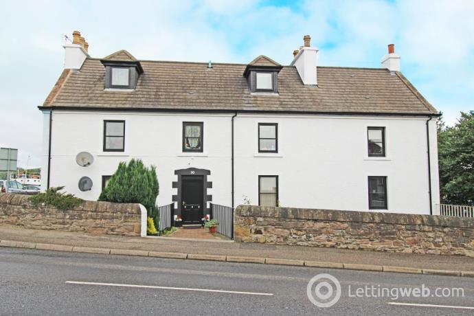 Property to rent in Telford Street, Inverness, IV3 5LE