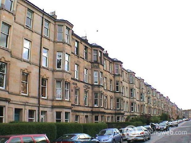 Property to rent in 94 (1FL) Thirlestane Road