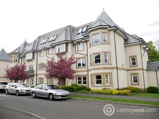 Property to rent in 4/8 Rattray Drive