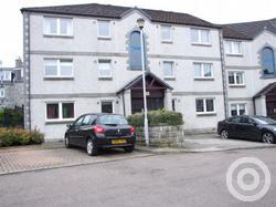 Property to rent in Ferryhill Gardens