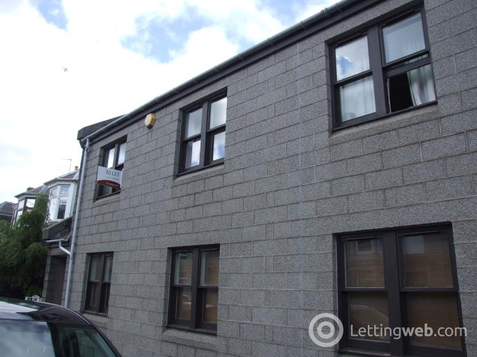 Property to rent in Calsayseat Road