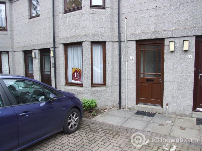 Property to rent in Bonnymuir Court