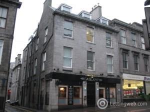 Property to rent in Flat B, 4 Trinity Lane