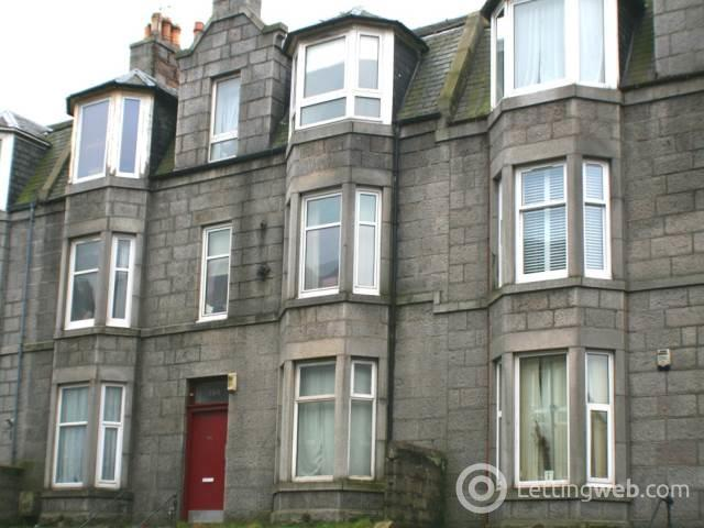 Property to rent in 194 TFL Victoria Road, Aberdeen