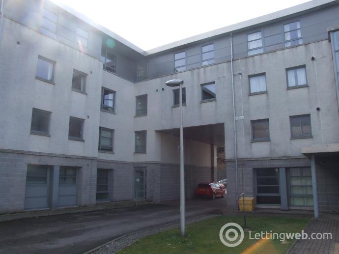 Property to rent in 129 Merkland Lane