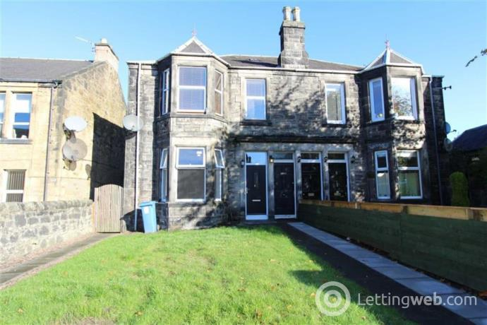 Property to rent in LET AGREED, 122, Appin Crescent, Dunfermline, Fife, KY12