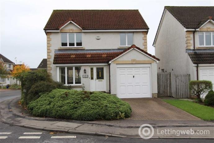 Property to rent in APPLICATION PENDING, 6, Dovecot Way, Dunfermline, Fife, KY11