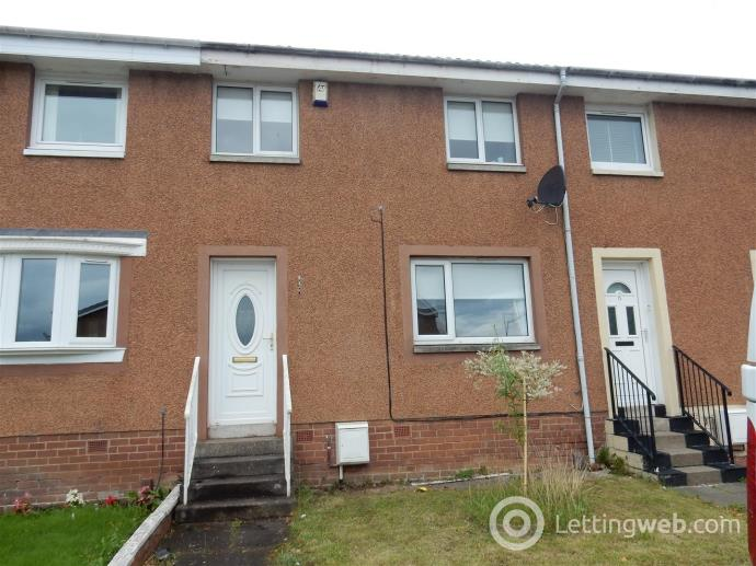 Property to rent in Dee Terrace, Hamilton