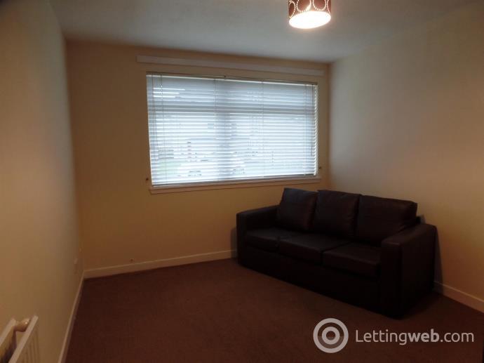 Property to rent in Greenlaw Avenue, Wishaw
